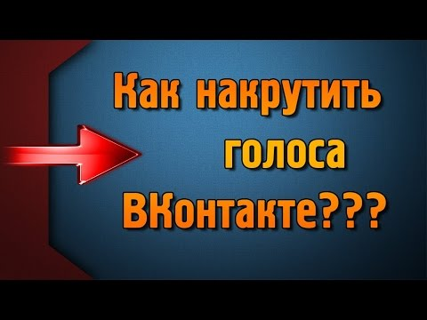 kakoy-porno-film-mozhno-posmotret-s-zhenoy