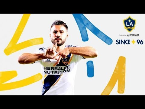 Video: Chasing history #Since96