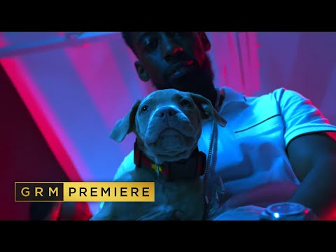 Ratlin x Boy Boy – Adrenaline (Remix) [Music Video] | GRM Daily