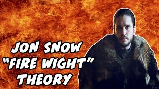 "George Martin has dropped a major bombshell about Beric Dondarrion being resurrected using fire magic and how that makes him a ""FIRE WIGHT""!!! Lets discuss what this means for our King In The North!Dark Sister TEASED?!https://youtu.be/TmYx4BxhNbMMAJOR Spoilers REVEALED!!https://youtu.be/8TR6NFyBkRM10k SUBS GIVE-A-WAY!! SUBSCRIBE!!!http://bit.ly/1Wo7tb0Patreon SupportPatreon.com/serhuntsreviewsWinter Is Coming Article LINKhttp://bit.ly/2ud74RgEpisode Titles RELEASED!https://youtu.be/IyW_vaL3wB8Follow Me on Twitter for DAILY updates!http://bit.ly/1X0jLoWSeason 7 Trailer BREAKDOWNhttps://youtu.be/nYxJKVLCZl4OFFICAL SEASON 7 TRAILER In-Depth Analysishttps://www.youtube.com/watch?v=vrCx3V0VPTUTyrion DRAGON RIDER?!https://youtu.be/9LsMBjEtb-cGoT Spin-off Rumors Debunked!https://youtu.be/8TobRvpzEvgVoice In The Flames!?https://youtu.be/taEOAuN9KPwThe NIght King Is A WARG?!https://youtu.be/ydly-akdjWQReligious Counterparts?!https://youtu.be/kjjZAkSSShwGendry's Unexpected Journeyhttps://youtu.be/ErS8m5CThMoSeason 7 Deathtollhttps://youtu.be/0MBfMNoVMeMIs Arya At Home In This Picture?https://youtu.be/Us1wseJy74cWhat Is The Jade Compendium?https://youtu.be/NatJNPF_K_cCrypts Of Winterfell?!https://youtu.be/G0g1fJpS4lUOfficial Season 7 Imageshttps://youtu.be/YIg_sa8nYNcSeason 7 Theories, and Foreshadowing!Dragons the SIZE of PLANES!?https://youtu.be/3rhRU3URNzEWho Is Azor Ahai Really?!https://youtu.be/7W1HS-5wGr0SXSW Panel Review!https://youtu.be/Pj4TwmU43IcCasterly Rock Season 7!https://youtu.be/rEax42nGCHASUBSCRIBE PLEASE!!http://bit.ly/2j7sqXpClick here for more!http://bit.ly/1Wo7tb0Friend Me on Facebookhttp://bit.ly/1rUsKfrI dont own the rights, images AND MUSIC  to Game Of Thrones.(Property of HBO) (Property of George RR Martin) Everything here is used under fair use."