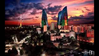 Кайфуй Баку гагаш;)
