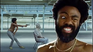 Video The Truth About 'This is America' MP3, 3GP, MP4, WEBM, AVI, FLV Mei 2018