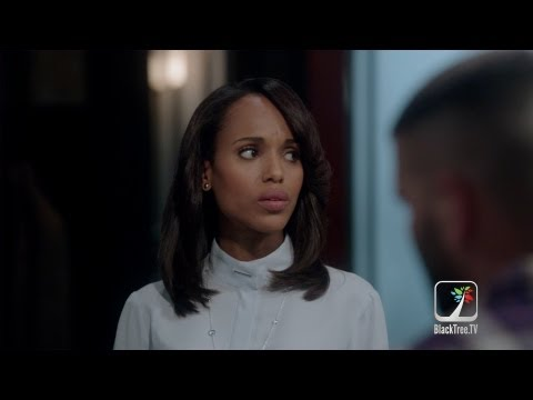 Scandal Season 2 Out On Digital Download and Blu Ray | Plea Deal For Quinn