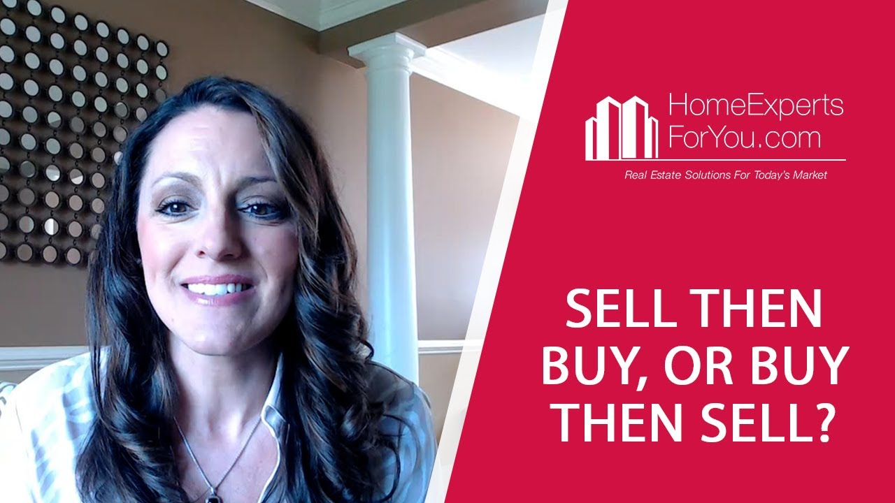 How to Buy and Sell Simultaneously