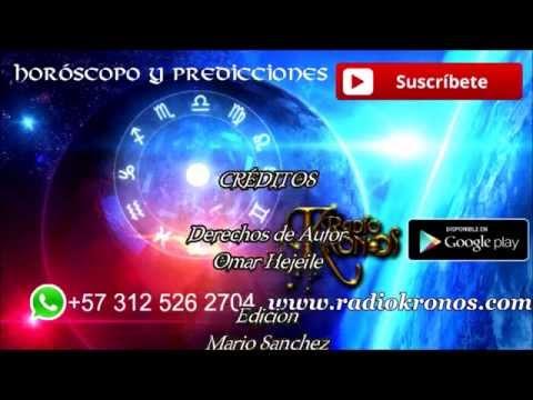 HORÓSCOPO Y PREDICCIONES SIGNOS E INTERSIGNOS DEL ZODIACO 6 ABRIL 2015