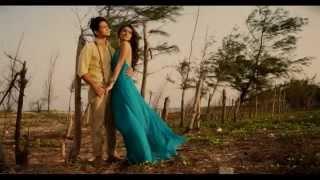 Ashish Bisht's Showreel
