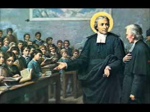 Principles of Catholic Education