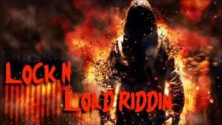 Download Lagu (Sold)Dancehall Riddim Instrumental Beat - Lock n Load Riddim March 2017 Mp3