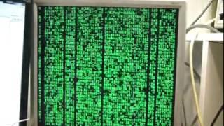 Download Lagu Xmega VGA 640x480 Mp3