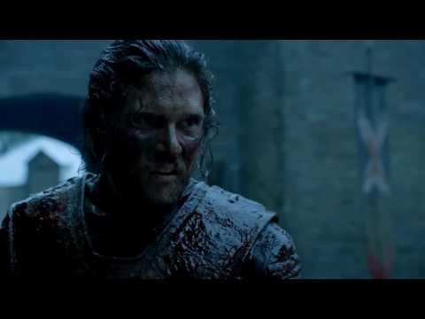 Video Jon Snow vs Ramsay Bolton - Fight Scene | Game of Thrones 6x09 HD download in MP3, 3GP, MP4, WEBM, AVI, FLV January 2017