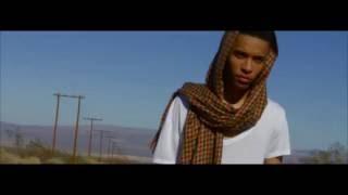 "Devon - ""Never Be The Same"" (Video)"
