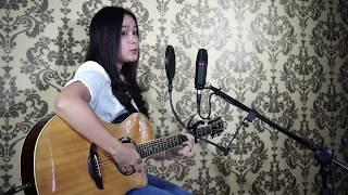 Lagi syantik - Siti Badriah (Chintya Gabriella Cover)