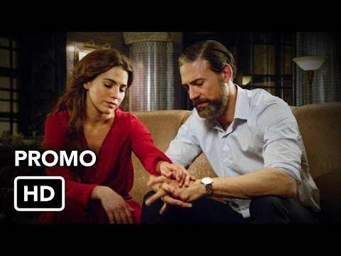 "Tyrant 3x05 Promo ""A Rock and a Hard Place"" (HD)"