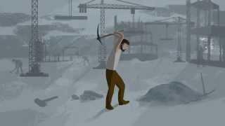 社畜と言えるだけまだマシ?全世界で2100万人が強制労働に縛りつけられている現状が悲しい。