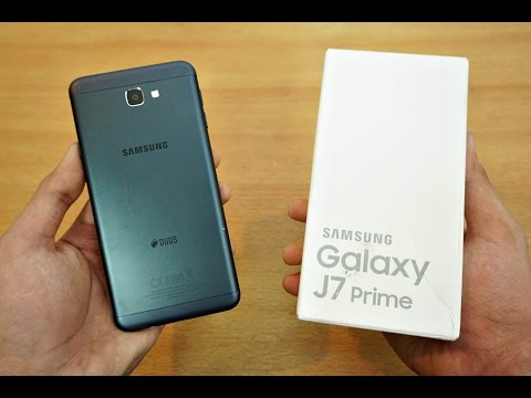 Samsung Galaxy J7 Prime Price In The Philippines