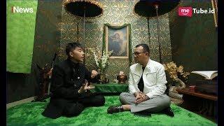 Video Roy Kiyoshi Akui Miliki Kedekatan dengan Nyi Roro Kidul Part 02 - Alvin & Friends 04/03 MP3, 3GP, MP4, WEBM, AVI, FLV Maret 2019