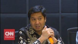 Video Maruarar Sirait: Saya Minta Maaf, Insiden Anies Baswedan Diadang' Paspampres di GBK MP3, 3GP, MP4, WEBM, AVI, FLV Februari 2018