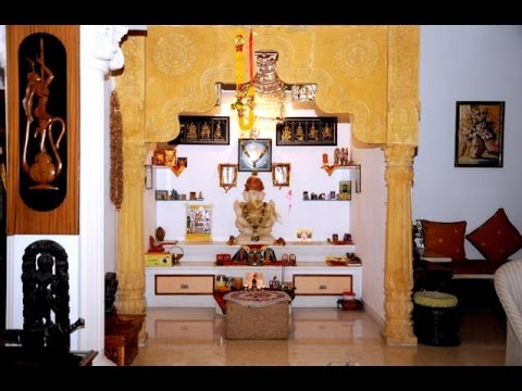 Video Vastu advice for pooja room download in MP3, 3GP, MP4, WEBM, AVI, FLV January 2017