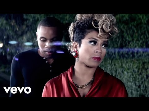 Cole - Buy Now! iTunes: http://smarturl.it/WomanToWoman Music video by Keyshia Cole performing Trust And Believe. © 2012 Interscope.