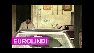 Filmi I Halil Budakoves-NENTOKA-Pjesa 3{2},,Eurolindi,,