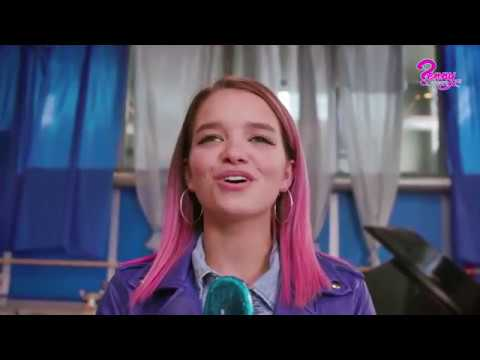 Penny On M.A.R.S   The Universe Owes You One   Penny