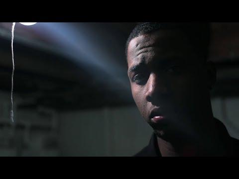 Video: DannyFroze - Deadbeat