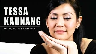 Video Tessa Kaunang - Model, Aktris & Presenter MP3, 3GP, MP4, WEBM, AVI, FLV Agustus 2019