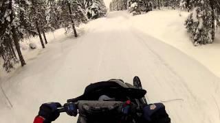 6. Yamaha RX-1 Mountain - 03