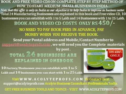 Kerala gulf return business idea in India  gulf return pension plan india high ROI businesses