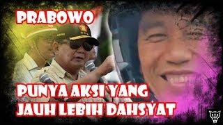Video Prabowo Punya Aksi yang Lebih Dahsyat dibanding Mengendarai Moge. MP3, 3GP, MP4, WEBM, AVI, FLV Agustus 2018