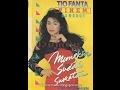 Tio Fanta   Ambil Saja Semua Milikmu || Lagu Lawas Nostalgia - Tembang Kenangan Indonesia