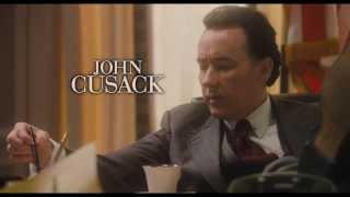 Nonton The Butler 2013    Trailer  Lee Daniels Film Subtitle Indonesia Streaming Movie Download