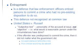 Gary Sokolow AJ4 Criminal Law 02072013