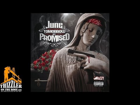 June ft. Mozzy, E Mozzy, Celly Ru - Reup After Reup [Prod. JuneOnnaBeat] [Thizzler.com]