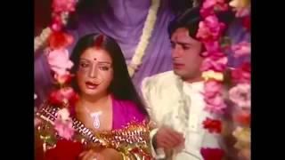 Jan 2, 2016 ... Raja Hindustani FULL MOVIE Aamir Khan & Karisma kapoor 1996 Hindi Old nMovie 1080p HD youtube Lokman - Duration: 2:50:18. ALL in ONE 10,355,125 nviews · 2:50:18. Ultimate Rajesh Khanna Hit Songs Jukebox  Best Of Bollywood nOld Hindi Songs - Duration: 1:40:06. Rajshri 21,607,359 views.