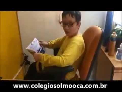 18 de Abril - Dia do Livro Nacional Monteiro Lobat