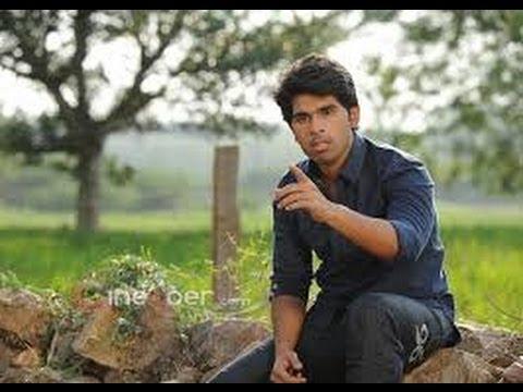 Gouravam Trailer - TV5