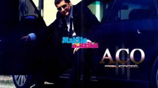 Aco Pejovic - Taxi