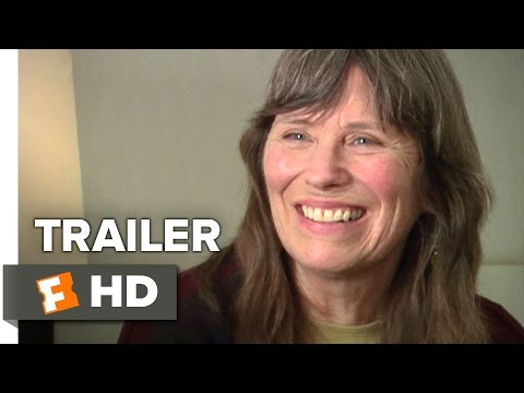 Video Here Come the Videofreex Official Trailer 1 (2016) - Documentary HD download in MP3, 3GP, MP4, WEBM, AVI, FLV January 2017
