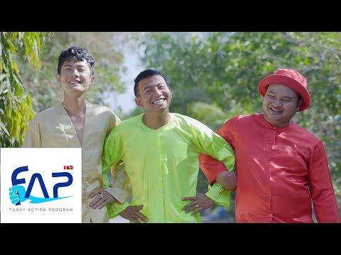 FAPtv Cơm Nguội: Tập 156 - Cú Lừa Ngoạn Mục (16+)