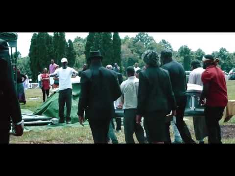 MEEK MILL FT. YOUNG THUG - WE BALL (PREVIEW)