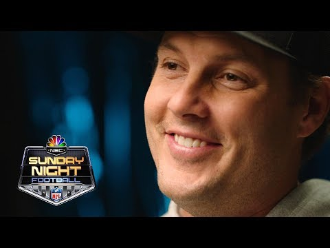 Video: Philip Rivers on how the Chargers are finding a way to win I NFL I NBC Sports