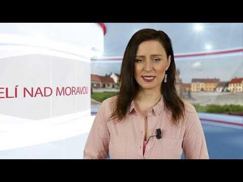 TVS: Veselí nad Moravou 7. 4. 2018