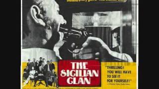Download Lagu The Sicilian Clan Theme (Ennio Morricone) Mp3