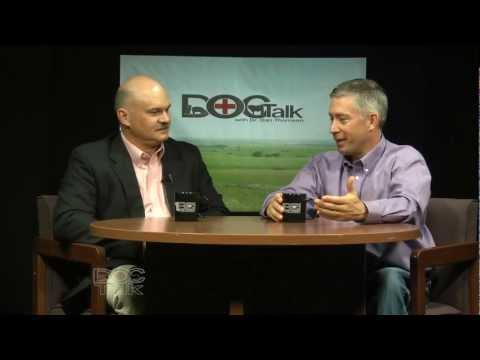 DocTalk: BQA feed yard welfare assessment tool