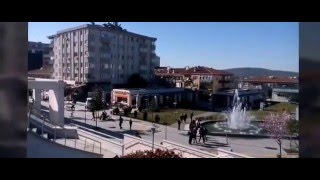 Gebze Turkey  city images : Гебзе/Gebze-что за город такой:Hello Turkey