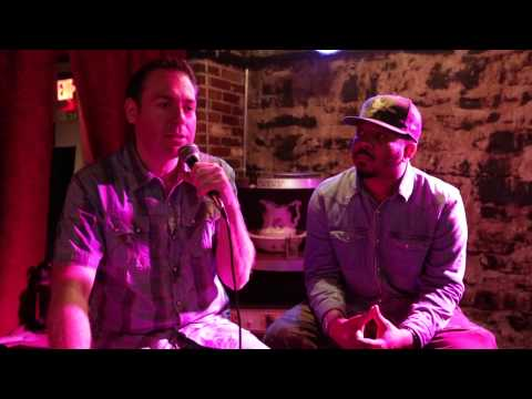 Key City Comedy Presents AFTER HOURS with Rob Maher
