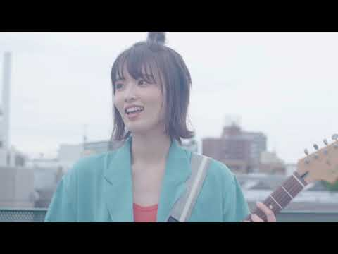 , title : '線香花火 / BabySitter  -Music Video-'