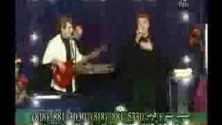 دانلود موزیک ویدیو رومئو و ژولیت سرژیک