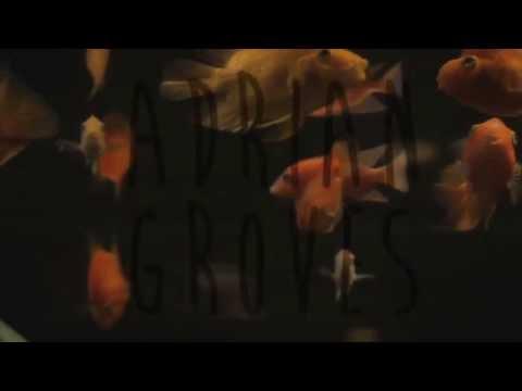 "Shrlstn – ""Amarte"" [Videoclip]"